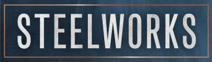 Steelworks Atlanta